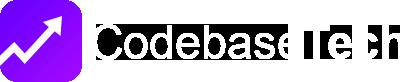 CodeBase Technology Logo